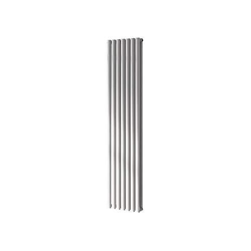 Ximax Accessoires radiateur s/èche-Serviettes de Rail 740 mm Chrome 08002