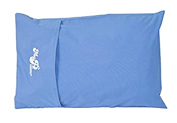 Best go anywhere pillow Reviews
