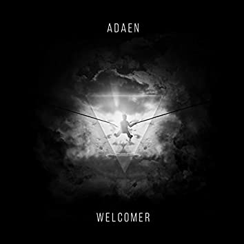Welcomer
