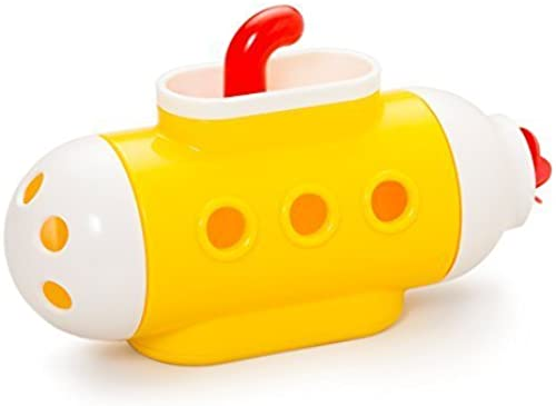 comprar barato Kid O Pour and Spin Submarine Toy Toy Toy by Kid O  precios razonables