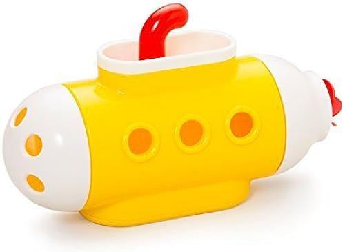 El nuevo outlet de marcas online. Kid O Pour Pour Pour and Spin Submarine Toy by Kid O  venta caliente en línea