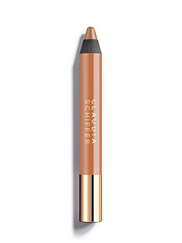 Artdeco Claudia Schiffer Cream Lip Crayon Lippenstift 45 Secret Nude, 2 g