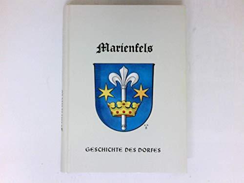 Marienfels.