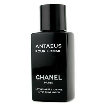 Chanel Antaeus After Shave Splash 100ml/3.3oz
