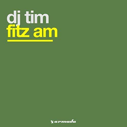 Dj Tim