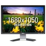 E228WFP Dell Widescreen LCD Monitor E228WFP