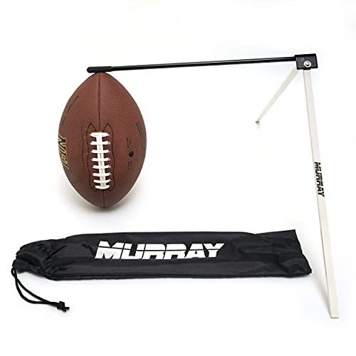 Murray Sporting Goods Premium Football Kicking Tee - Field Goal...