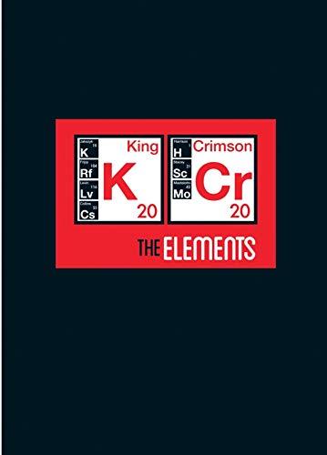 [画像:Elements Tour Box 2020]