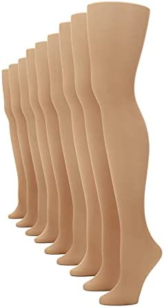 Pantyhose sexi _image1