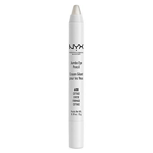 NYX Professional Makeup JEP608
