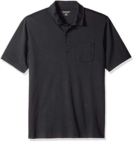 5 Styles to Wear Polo Shirts