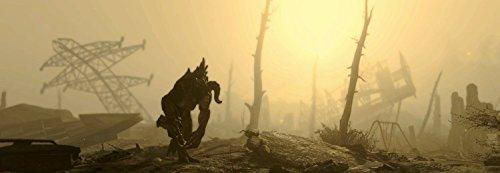 Fallout 4 GOTY - PlayStation 4 [Importación inglesa]