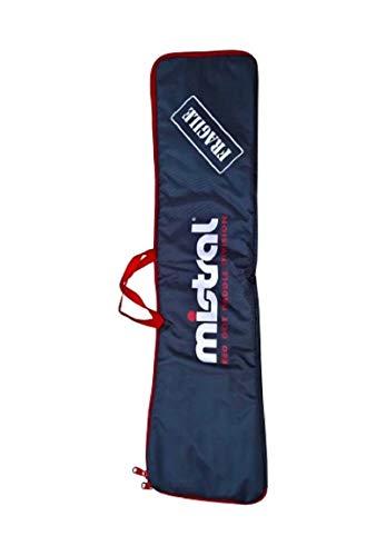 MISTRAL 3-teiliges SUP Paddel Bag/Tasche