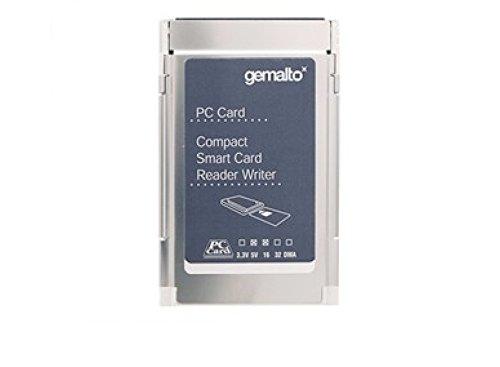 IDBridge CT30 PC USB TR Smartcard Reader Safenet Gemalto Clear