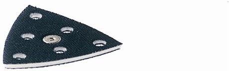 wholesale Festool new arrival online 488715 DX 93 Replacement StickFix Sanding Pad, Soft, outlet online sale