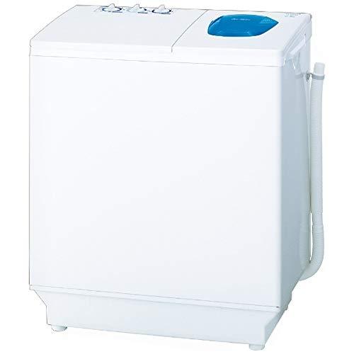 日立 2槽式洗濯機 PS-65AS2W