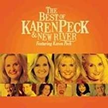 Best karen peck songs Reviews