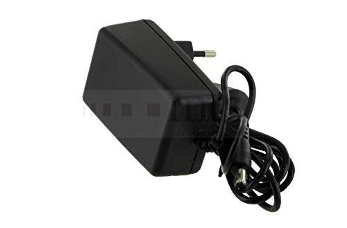 Netzteil für Yamaha Portable Keyboard DGX-300 - Stromversorgung / 12V / 1,5A