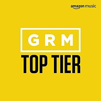 GRM Top Tier