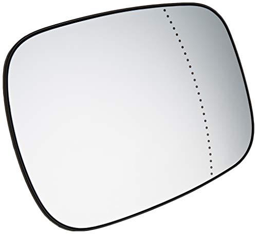 Van Wezel 4311839Espejo Cristal, espejo exterior
