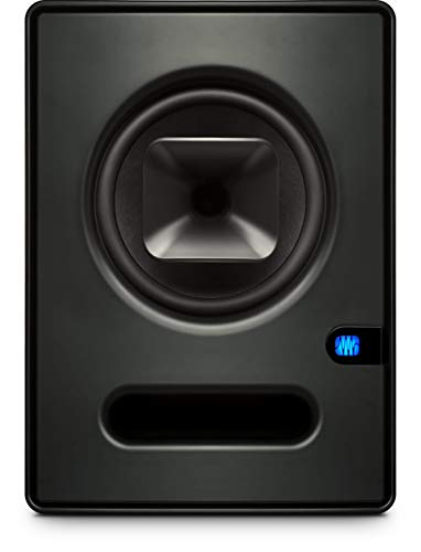 Fantastic Prices! PreSonus Sceptre S8 CoActual 2-Way Studio Monitor