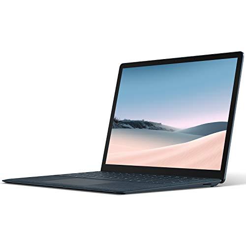 AZFR Laptop 3 - 13.5 inches _i7_16_256 CB