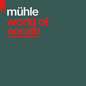 World Of Norath