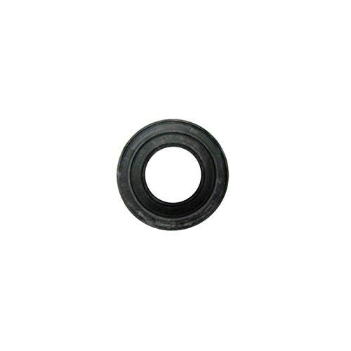 Bague detancheite 50x93x12.5 Whirlpool 481253058177