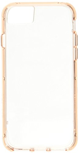 iphone 7s rosa fabricante Griffin