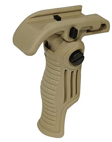 Swiss Arms 605267 - Herramienta de Airsoft