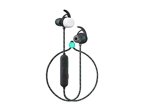 AKG N200A - Wireless Earphones White
