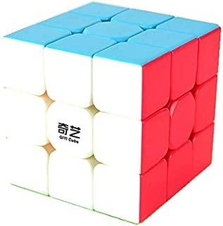 Best qiyi cube warrior w Reviews