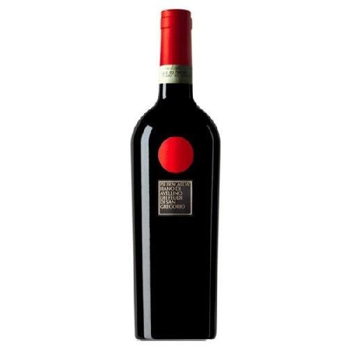 Feudi San Gregorio - Pietracalda Fiano di Avellino DOCG - Italia - Vino Blanco