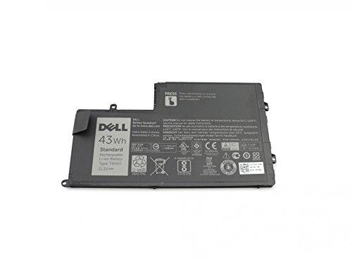 Dell Latitude 15 (3550) Original Akku 43Wh
