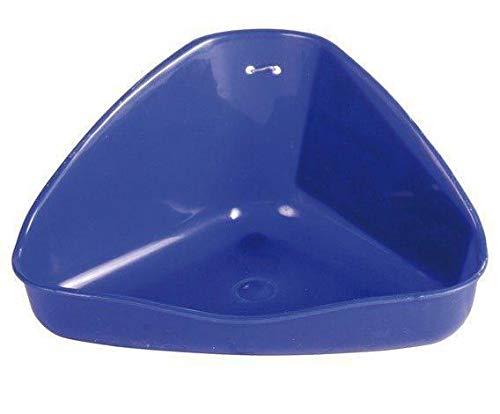 Roedores Aseo Pequeño 16x7x12 / 12 cm Trixie, Sanitarios, de higiene personal,...