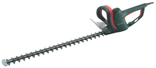 Metabo HS 8875 / 608875000 Taille-haies