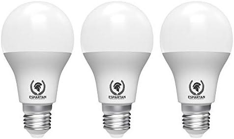 Bombillas led Bombilla LED