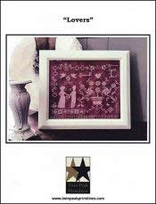 Boys & Toys Birth Sampler (Leaflet 359) Cross Stitch Chart and Free Embellishment