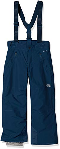 THE NORTH FACE Youth Snowquest Pantalons Enfant...