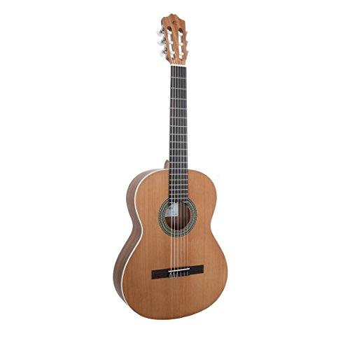 Cuenca 5natur Klassische Gitarre