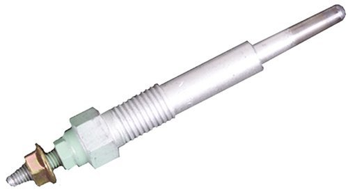 Beck Arnley 176-1043 Glow Plug
