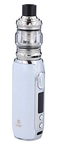 SC iStick Rim C mit Melo 5 E-Zigaretten Set - Farbe: weiß