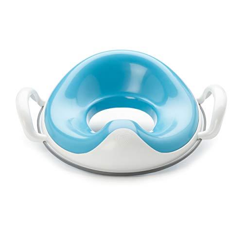PRINCE LIONHEART Réducteur Weepod Toilet Trainer Bleu Roi