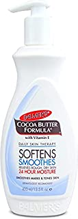Palmer's Cocoa Butter Body lotion 400ml