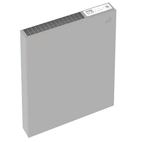 COINTRA TEIDE600 Emettitore termico