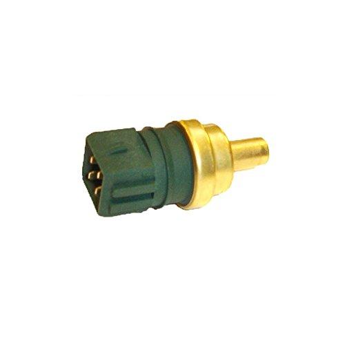 Twowinds - 059919501 Kühlmitteltemperaturgeber.
