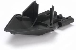 Best slash 4x4 rear bulkhead Reviews