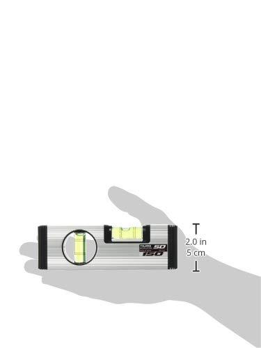 タジマ(Tajima)ボックスレベルスタンダード150mmBX2-S15
