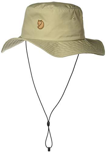 Fjällräven Hatfield Hat Mütze Unisex Erwachsene XL Sandfarben