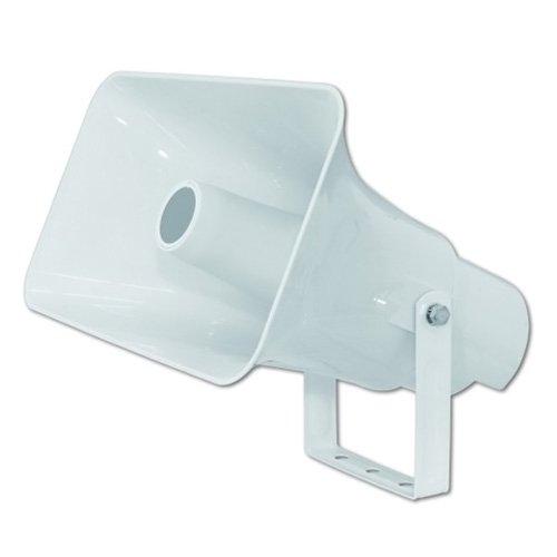 Omnitronic 80710821 HS-45 Druckkammerlautsprecher